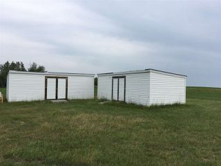 Photo 24: 58424B RR 274: Rural Westlock County House for sale : MLS®# E4153312