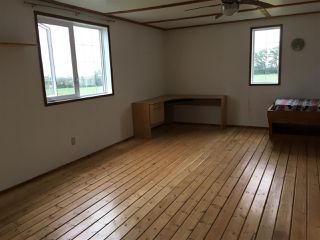 Photo 28: 58424B RR 274: Rural Westlock County House for sale : MLS®# E4153312
