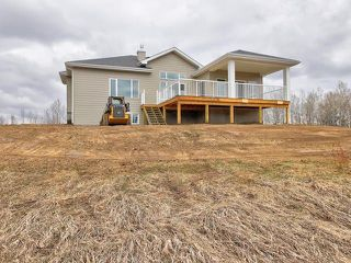 Photo 30: 24 53203 RGE RD 15: Rural Parkland County House for sale : MLS®# E4153562
