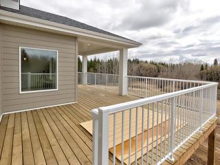 Photo 29: 24 53203 RGE RD 15: Rural Parkland County House for sale : MLS®# E4153562