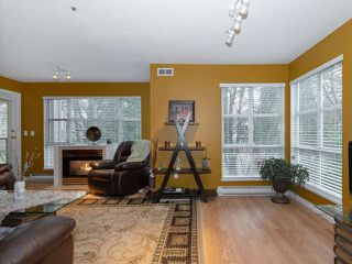 Photo 1: 208 2285 WELCHER Avenue in Port Coquitlam: Central Pt Coquitlam Condo for sale : MLS®# R2362598
