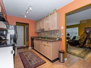 Photo 8: 208 2285 WELCHER Avenue in Port Coquitlam: Central Pt Coquitlam Condo for sale : MLS®# R2362598