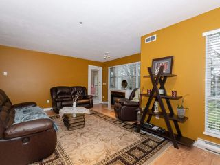 Photo 2: 208 2285 WELCHER Avenue in Port Coquitlam: Central Pt Coquitlam Condo for sale : MLS®# R2362598