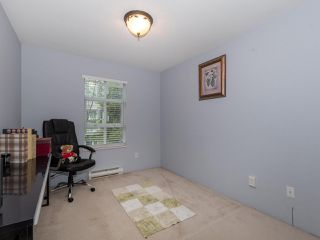 Photo 13: 208 2285 WELCHER Avenue in Port Coquitlam: Central Pt Coquitlam Condo for sale : MLS®# R2362598
