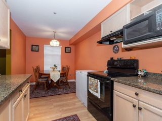 Photo 9: 208 2285 WELCHER Avenue in Port Coquitlam: Central Pt Coquitlam Condo for sale : MLS®# R2362598