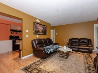 Photo 4: 208 2285 WELCHER Avenue in Port Coquitlam: Central Pt Coquitlam Condo for sale : MLS®# R2362598