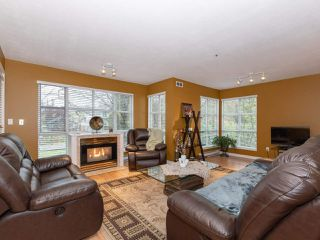 Photo 5: 208 2285 WELCHER Avenue in Port Coquitlam: Central Pt Coquitlam Condo for sale : MLS®# R2362598