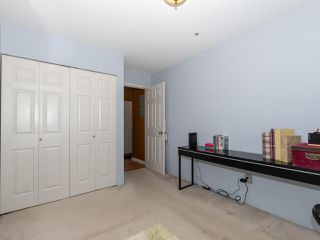 Photo 15: 208 2285 WELCHER Avenue in Port Coquitlam: Central Pt Coquitlam Condo for sale : MLS®# R2362598