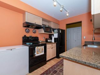 Photo 6: 208 2285 WELCHER Avenue in Port Coquitlam: Central Pt Coquitlam Condo for sale : MLS®# R2362598
