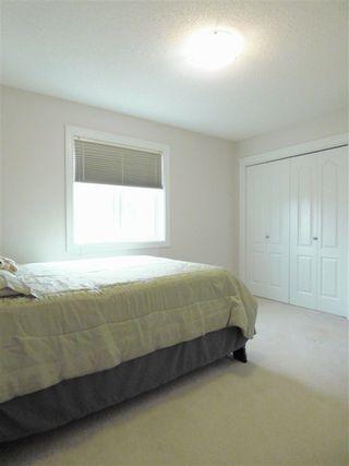 Photo 20: 6139 10 Avenue in Edmonton: Zone 53 House for sale : MLS®# E4154257