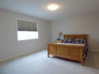 Photo 15: 6139 10 Avenue in Edmonton: Zone 53 House for sale : MLS®# E4154257
