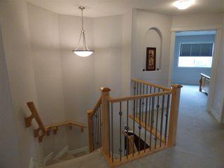 Photo 14: 6139 10 Avenue in Edmonton: Zone 53 House for sale : MLS®# E4154257
