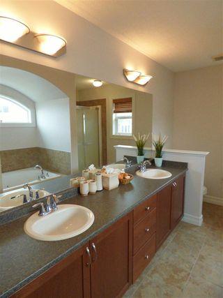 Photo 18: 6139 10 Avenue in Edmonton: Zone 53 House for sale : MLS®# E4154257