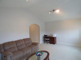 Photo 13: 6139 10 Avenue in Edmonton: Zone 53 House for sale : MLS®# E4154257