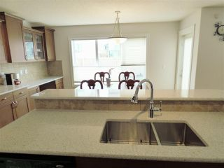 Photo 8: 6139 10 Avenue in Edmonton: Zone 53 House for sale : MLS®# E4154257