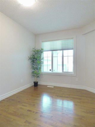 Photo 11: 6139 10 Avenue in Edmonton: Zone 53 House for sale : MLS®# E4154257