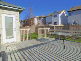 Photo 28: 6139 10 Avenue in Edmonton: Zone 53 House for sale : MLS®# E4154257
