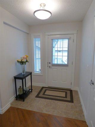 Photo 3: 6139 10 Avenue in Edmonton: Zone 53 House for sale : MLS®# E4154257