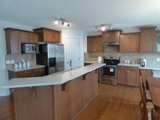 Photo 6: 6139 10 Avenue in Edmonton: Zone 53 House for sale : MLS®# E4154257
