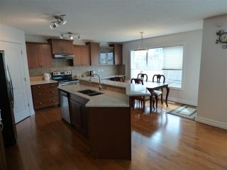 Photo 4: 6139 10 Avenue in Edmonton: Zone 53 House for sale : MLS®# E4154257