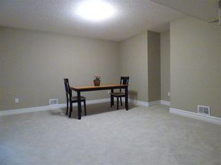 Photo 23: 6139 10 Avenue in Edmonton: Zone 53 House for sale : MLS®# E4154257
