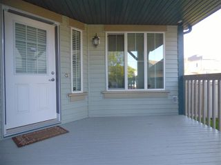 Photo 2: 6139 10 Avenue in Edmonton: Zone 53 House for sale : MLS®# E4154257