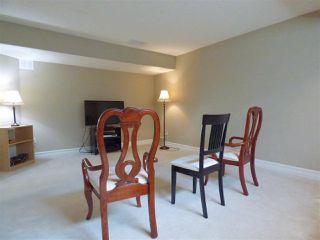 Photo 22: 6139 10 Avenue in Edmonton: Zone 53 House for sale : MLS®# E4154257
