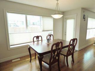 Photo 9: 6139 10 Avenue in Edmonton: Zone 53 House for sale : MLS®# E4154257
