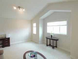 Photo 12: 6139 10 Avenue in Edmonton: Zone 53 House for sale : MLS®# E4154257