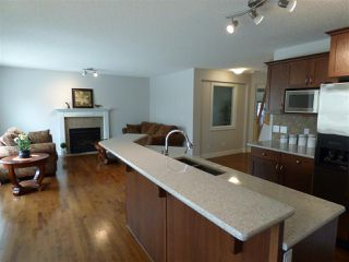 Photo 7: 6139 10 Avenue in Edmonton: Zone 53 House for sale : MLS®# E4154257