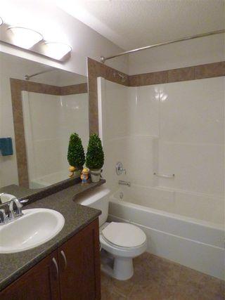 Photo 21: 6139 10 Avenue in Edmonton: Zone 53 House for sale : MLS®# E4154257
