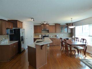 Photo 5: 6139 10 Avenue in Edmonton: Zone 53 House for sale : MLS®# E4154257