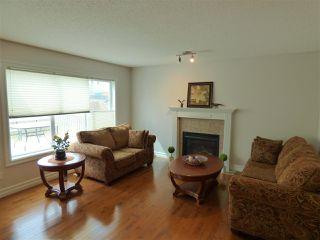 Photo 10: 6139 10 Avenue in Edmonton: Zone 53 House for sale : MLS®# E4154257