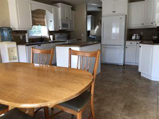 Photo 10: 4707 62 Street: Wetaskiwin House for sale : MLS®# E4154401