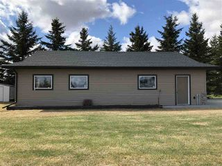 Photo 27: 4707 62 Street: Wetaskiwin House for sale : MLS®# E4154401