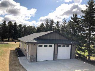 Photo 23: 4707 62 Street: Wetaskiwin House for sale : MLS®# E4154401