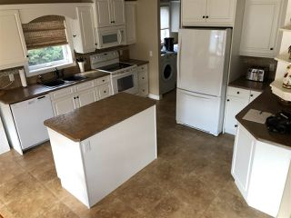 Photo 11: 4707 62 Street: Wetaskiwin House for sale : MLS®# E4154401