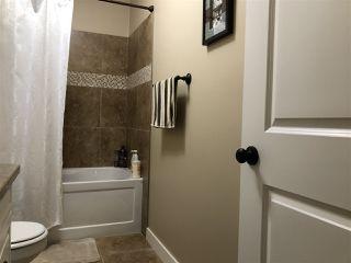 Photo 5: 4707 62 Street: Wetaskiwin House for sale : MLS®# E4154401