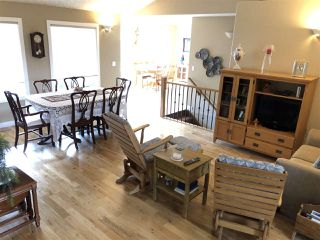 Photo 20: 4707 62 Street: Wetaskiwin House for sale : MLS®# E4154401