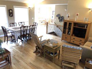 Photo 20: 4707 62 Street: Wetaskiwin House for sale : MLS®# E4154401