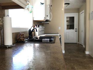 Photo 9: 4707 62 Street: Wetaskiwin House for sale : MLS®# E4154401