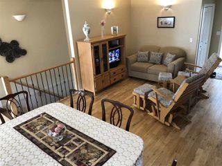 Photo 14: 4707 62 Street: Wetaskiwin House for sale : MLS®# E4154401
