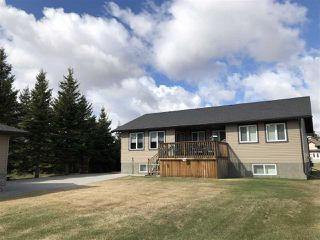 Photo 26: 4707 62 Street: Wetaskiwin House for sale : MLS®# E4154401