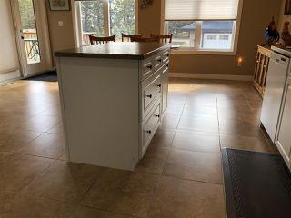 Photo 12: 4707 62 Street: Wetaskiwin House for sale : MLS®# E4154401