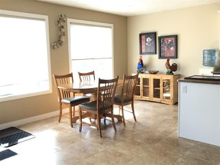 Photo 8: 4707 62 Street: Wetaskiwin House for sale : MLS®# E4154401