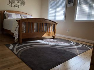 Photo 17: 4707 62 Street: Wetaskiwin House for sale : MLS®# E4154401