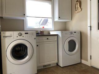 Photo 25: 4707 62 Street: Wetaskiwin House for sale : MLS®# E4154401