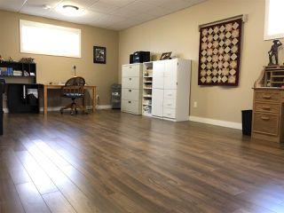 Photo 3: 4707 62 Street: Wetaskiwin House for sale : MLS®# E4154401