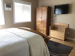 Photo 19: 4707 62 Street: Wetaskiwin House for sale : MLS®# E4154401