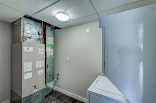 Photo 14: 30 7293 SOUTH TERWILLEGAR Drive in Edmonton: Zone 14 Townhouse for sale : MLS®# E4154988